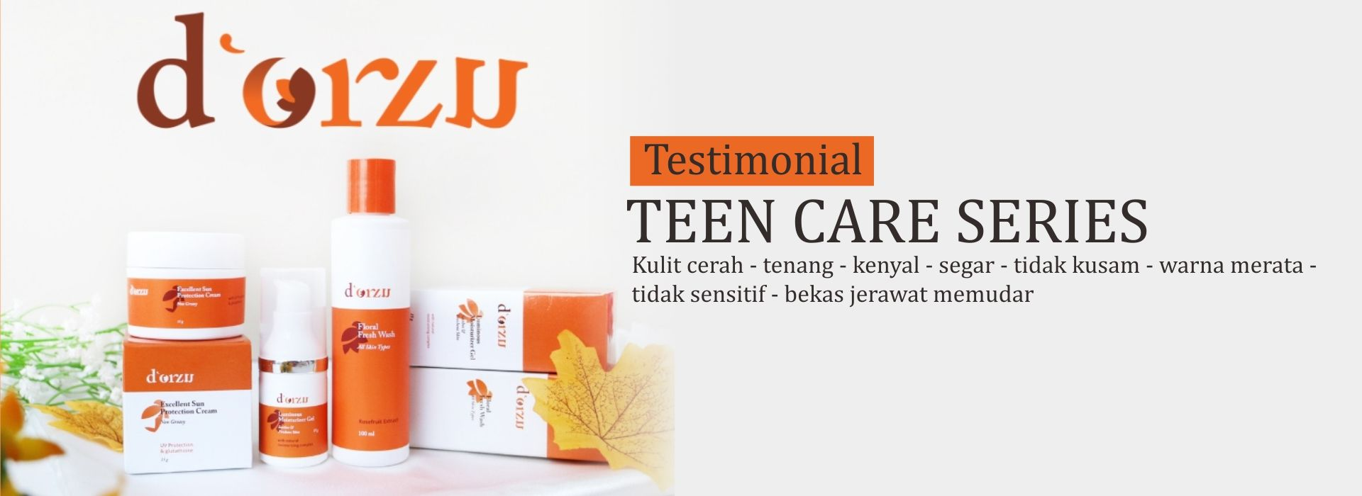 testimonial-teen-care-series