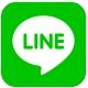 line avairrabeauty
